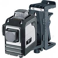 Лазерный нивелир Laserliner CompactPlane-Laser 3D (036.290A)