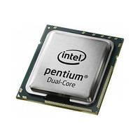 БУ Процессор Intel Pentium Dual Core E6500 (2.93GHz/ 2MB/ 1066MHz/ s775) (BX80571E6500)