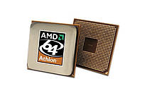 БУ Процессор AMD Athlon 64 3000+, s939, 1.80 GHz, 1ядро, 512KB, 2000 MHz, 67W (ADA3000DIK4BI)