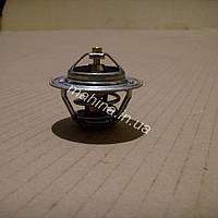 Термостат Chery Amulet Чери Амулет 480-1306020