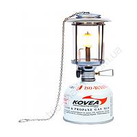 Газовая лампа Kovea Helios KL-2905