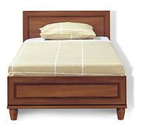 Кровать GLOZ 90 Нью Йорк Гербор