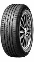 Nexen-Roadstone N Blue HD Plus (235/45R18 94V)