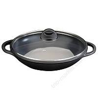 Сковорода WOK Cook&Co 2801284