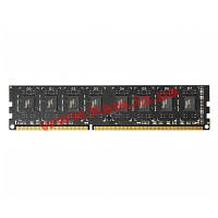 Оперативная память Team 2GB (TED32GM1600C1101 / TED32G1600C1101) (TED32G1600C1101)