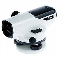 Нивелир оптический ADA PROF X32