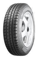 Шина летняя легковая Dunlop SP StreetResponse 195/65 R15 91T