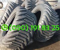 Шина 500/60-22.5 Alliаnce 16PR для сельскохозяйственного оборудования
