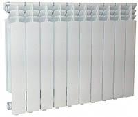 Радиатор биметалл 200 x 96 CALOR