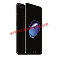 Мобильный телефон Apple iPhone 7 Plus 256GB Jet Black (MN512FS/A)