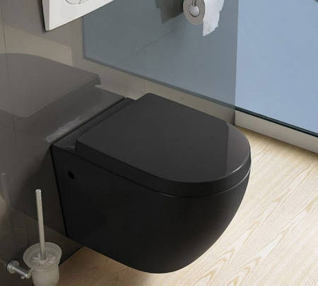 Черная сантехника цена сантехника-краны шаровые