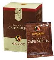 """Кофе  """"Органо голд""""-уникальный ингредиент Рейши (GANODERMA LUCIDUM)"""