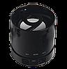 Портативная Bluetooth колонка  Lifetime Music