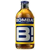 Энергетический напиток Bomba 250 мл.