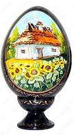 Вырубка для пряника Яйцо
