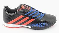 Сороконожки бампы копы футбольная обувь Adidas Predator