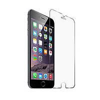Защитное стекло Veron 6 iPhone с закругленными краями (2.5D)