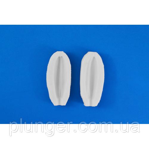 """Вайнер кондитерский силиконовый для мастики """"Бутон лилии"""""""