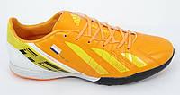 Сороконожки копы бампы футбольная обувь Adidas Adizero F50