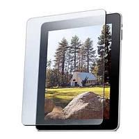 Защитное стекло Veron Air/Air2 iPad с закругленными краями (2.5D)