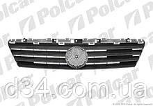 Решетка Mercedes A-Class W168 01-04