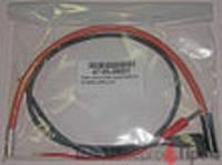 Комплект кабелей зажигания и ионизации Giersch RG 20