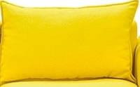 подушка Веста 150х500х500мм    ТМ Софино
