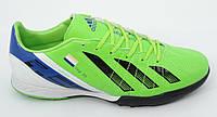 Сороконожки бампы копы футбольная обувь Adidas Adizero F50