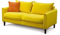 диван Веста 750х1750х810мм   не раскладной ТМ Софино