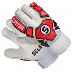 Детские вратарские перчатки Select 04 Hand Guarg 2015, фото 2