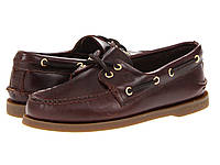 Sperry Top-Sider Authentic Original  0195214