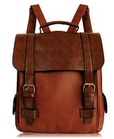 Рюкзак женский кожа стильный