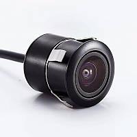 Парктроник внутрений CCD HD - камера заднего вида