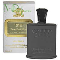 Creed Green Irish Tweed - Парфюмированная вода (пробник) 2.5 мл