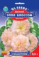 Мальва Чатерз Стрейн Эплблоссом 0,3 г