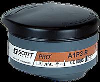 Фильтр ScottSafety CF Pro2 A1-P3 R (код. 2032216)