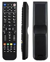 Программируемый пульт USB Changer 4:1 (4in1) HR54G (oem) универсальный