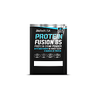 BioTech Protein Fusion 85, 30 g