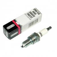 Свеча зажигания для бензопилы Oleo-Mac GS 35, GS 350