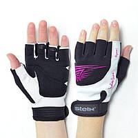 Перчатки для фитнеса Stein Nyomi GLL-2344 (L) (GLL-2344/L)