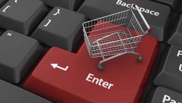 Как составить качественное описание товаров для интернет-магазина: рекомендации и советы