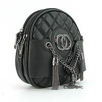 6c38a6de7e62 Все товары от Интернет магазин сумок SUMKOFF - женские и мужские ...
