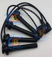 1106013241 Высоковольтные провода CK (Оригинал) MK 1.5/1.6 Geely, фото 1