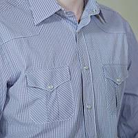 388e0a1f955 Клетчатые рубашки мужские в Украине. Сравнить цены