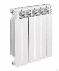Радиатор биметаллический СALOR PERFECT 500/100