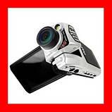 Видеорегистратор DOD F900L 1920x1080 Отправка по Украине, фото 2