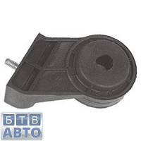 Кріплення радіатора верхнє Fiat Doblo -05 (Fast FT90743) 46441446