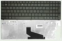 Клавиатура для ноутбука ASUS 70-N71BK1000 70-Т5I1K1700-RU MP-10A73SU-6983