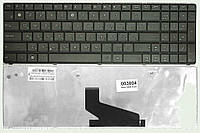 Клавиатура ASUS 70-N5I1K1000 MP-10A73SU-6983