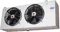 Воздухоохладитель TianyiCOOL DJ-8.9/55 (380В, ламель — 9 мм)